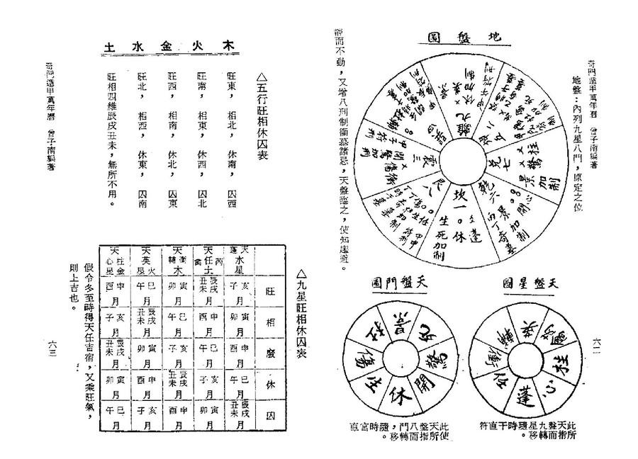 wan0032