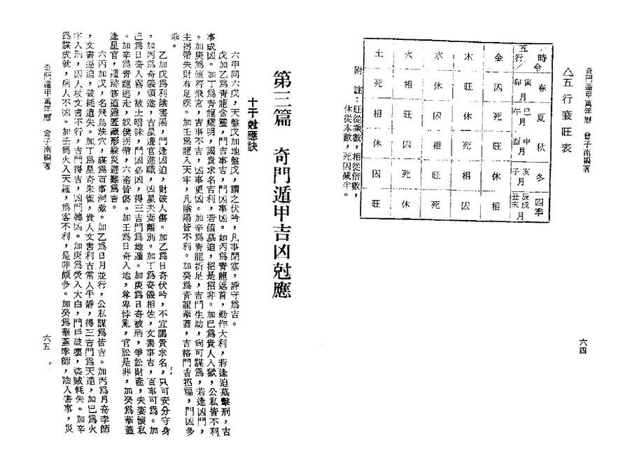 wan0033