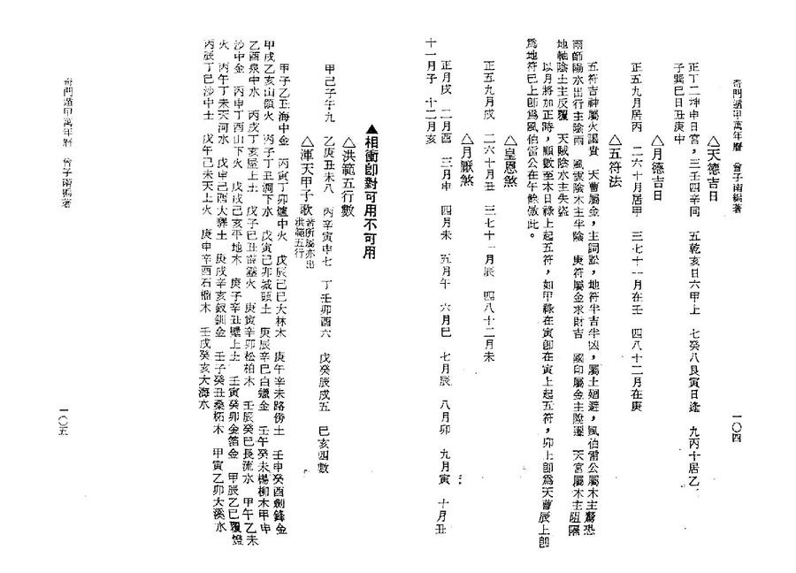 wan0054