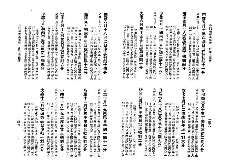wan0128