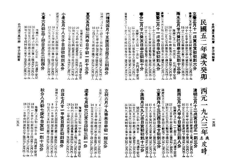 wan0132