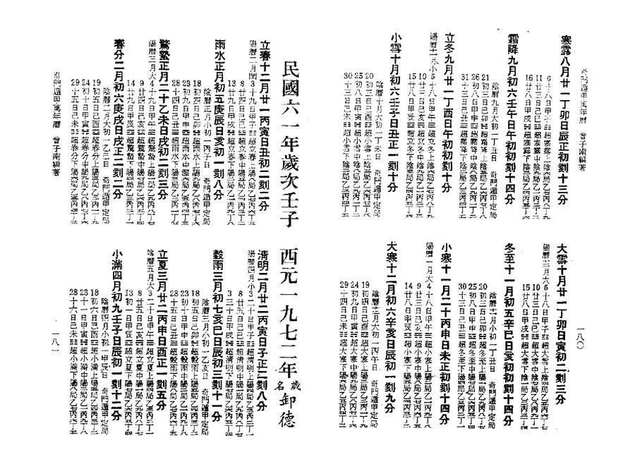 wan0145