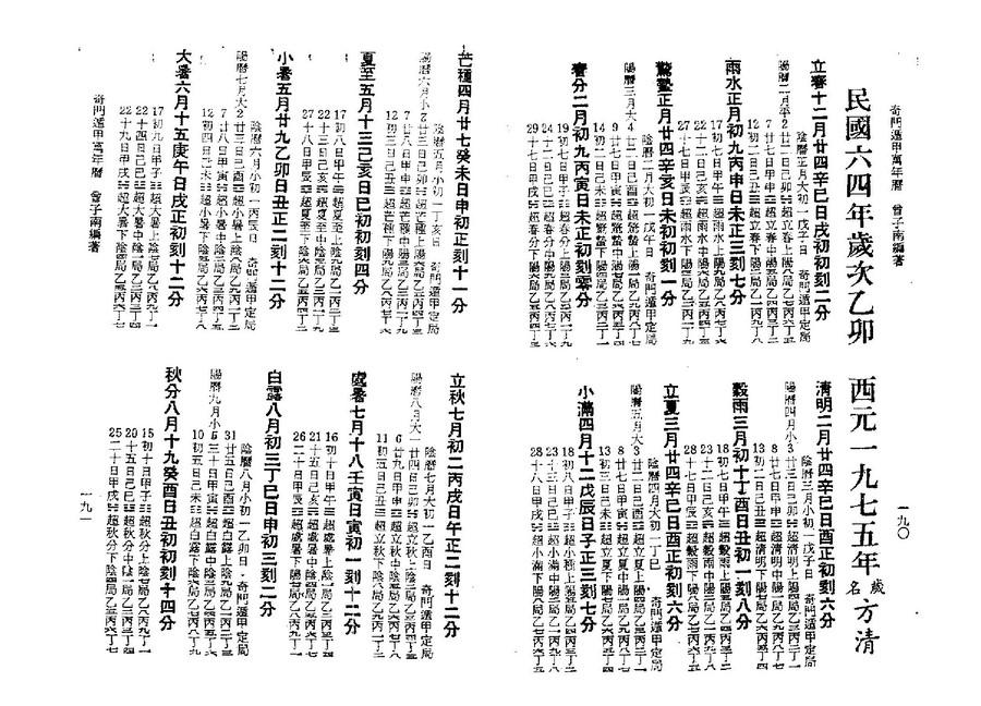 wan0150