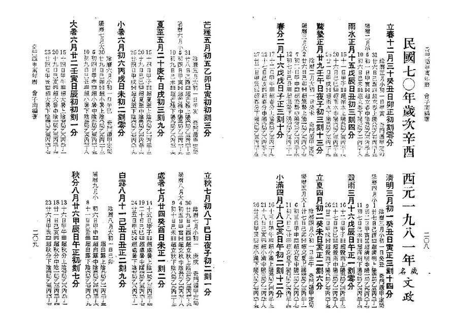 wan0159