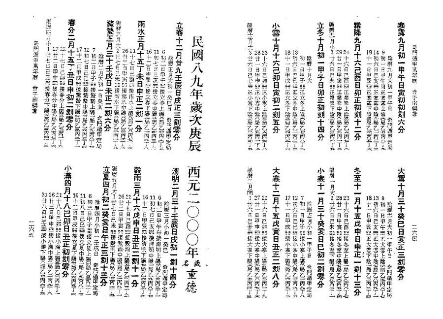 wan0187