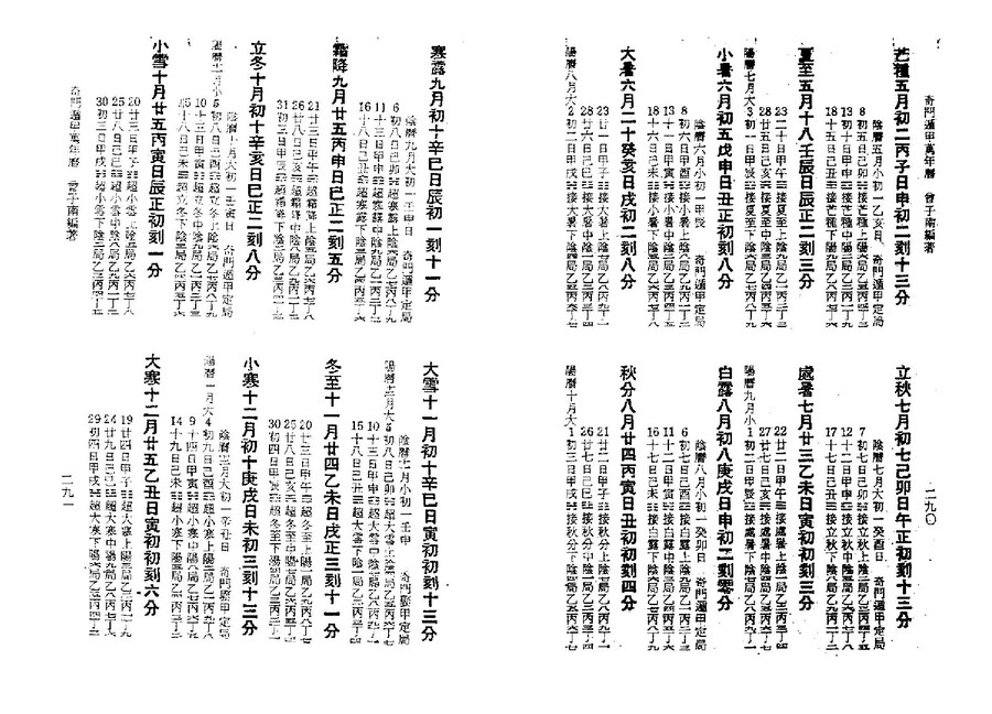 wan0200