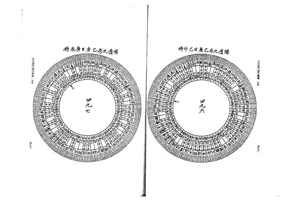 zhong0069