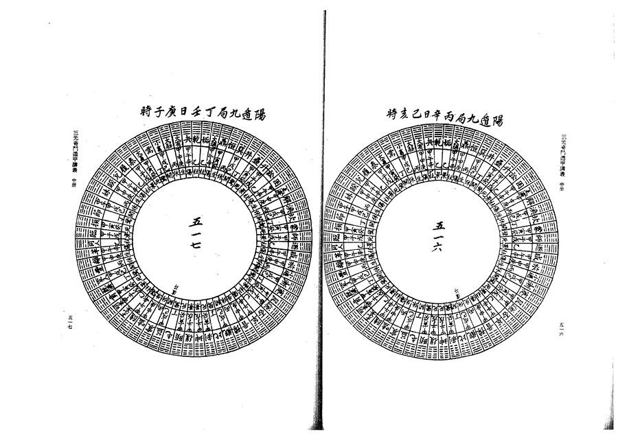 zhong0079